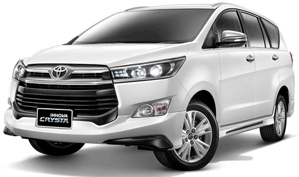 All-New-Toyota-Innova-Reborn