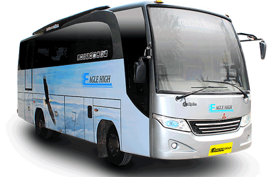 Medium-bus-eagle-high-cys-trans
