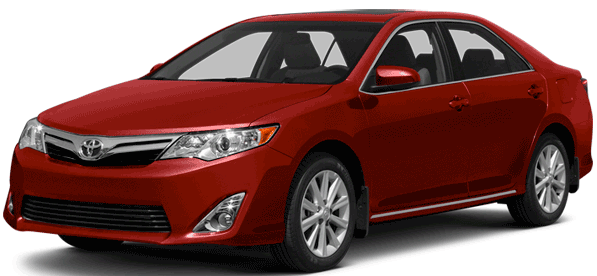 Toyota-Camry-2014