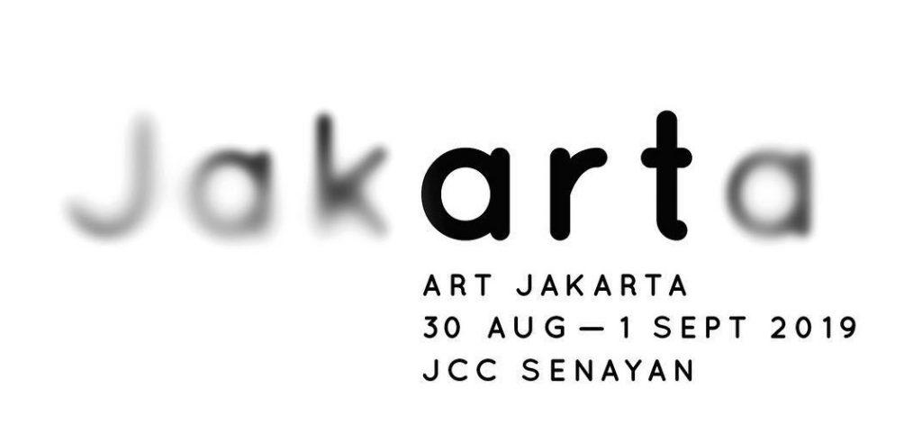 Art-Jakarta